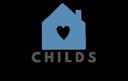 Childs Adopt